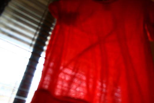 Red_T.jpg