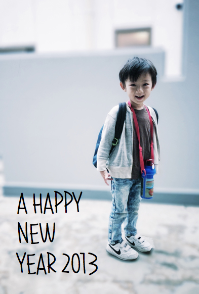 blog_genkan_1-4.jpg